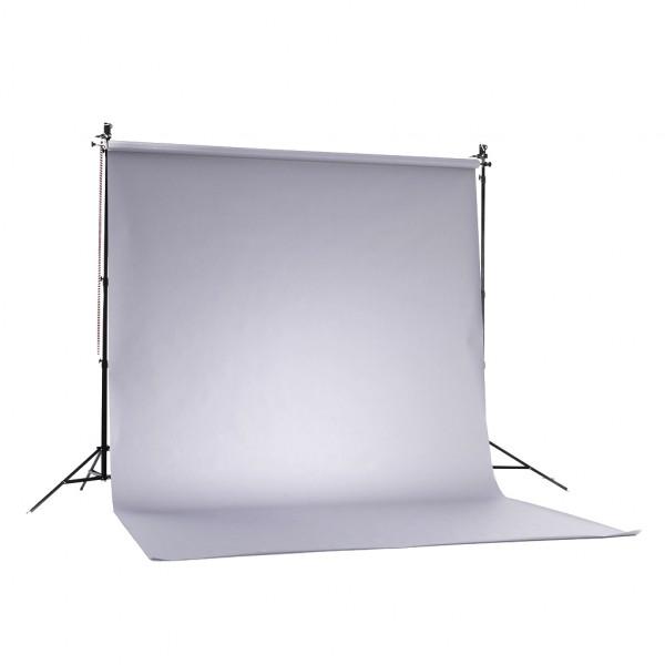 Manfrotto Hintergrundaufhängung bis 3,60m Rollen