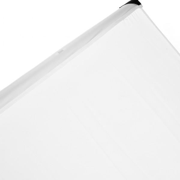 Sun-Swatter Pro Bespannung - 2/3