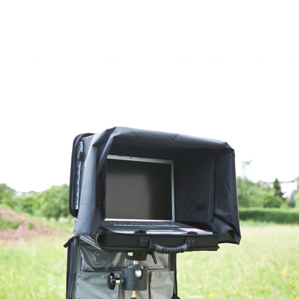 "Seaport Classic i-Visor Laptop Tasche 17"""
