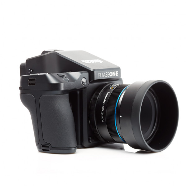 PhaseOne Camera Body XF