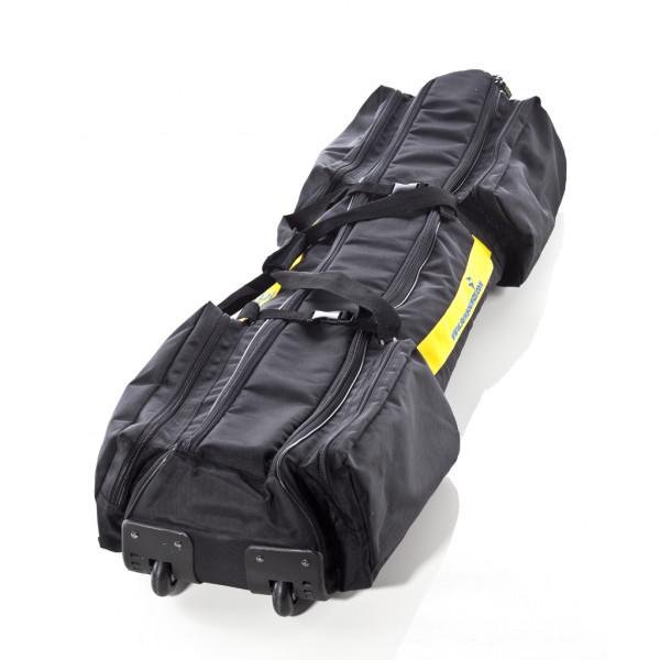 Sunbounce Transporttasche mit Rollen