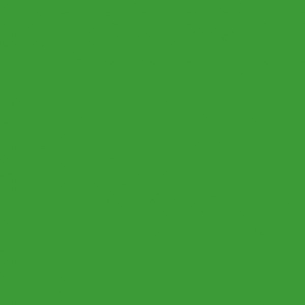 Savage Tech Green