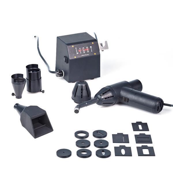 Lichtpistole Light FX System