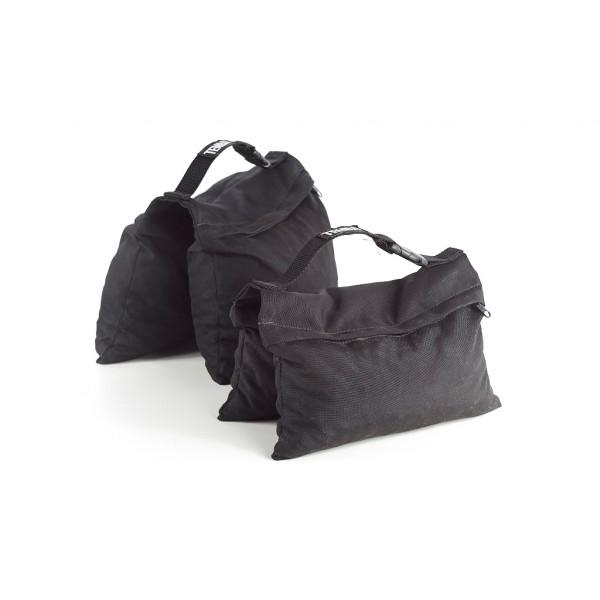 Sandsack 10 kg