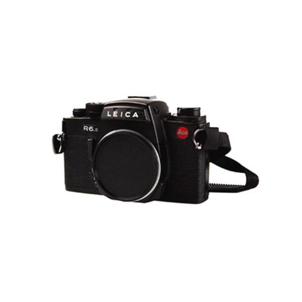 Leica R 6,2