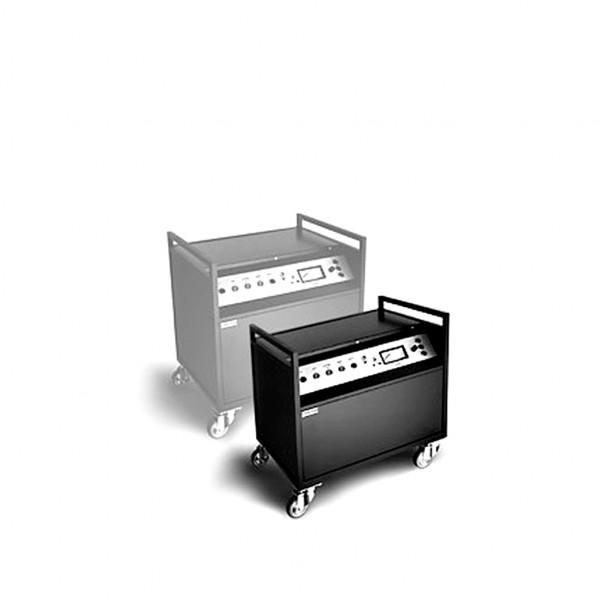 Bläsing Generator 5000 Ws