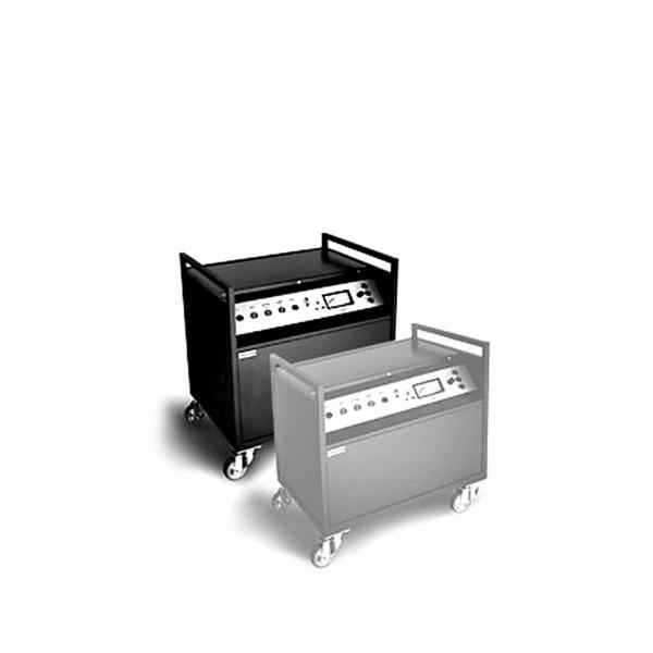 Bläsing Generator 10000 Ws
