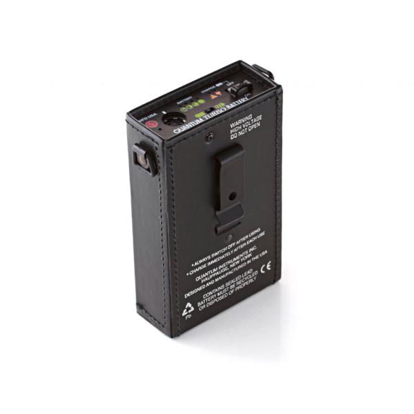 Quantum Turbo Batterie