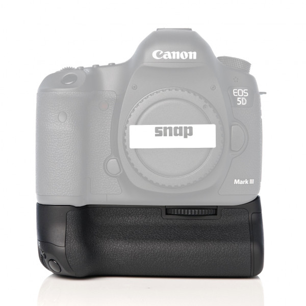 Canon Batteriegriff BG-E11