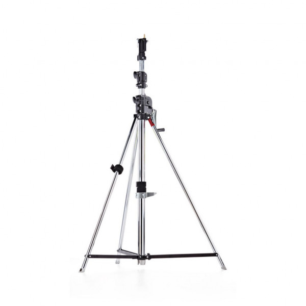 Manfrotto Wind-Up Combo Stand 087NW