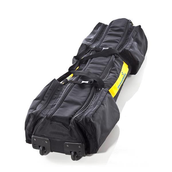 Sunbounce Transporttasche