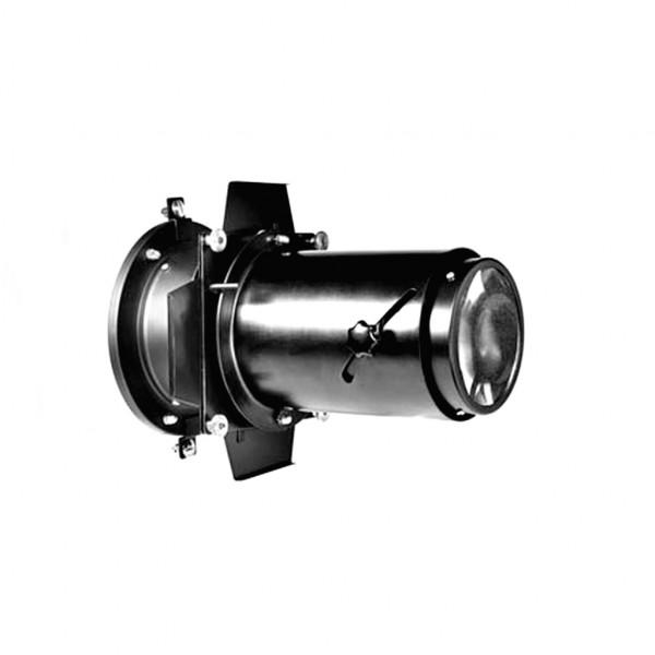 Bläsing Projektionsvorsatz Spotscheinwerfer
