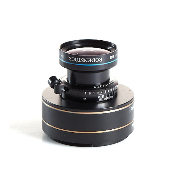 Rodenstock HR Digaron W 1:5,6 / 70mm für Arca Swiss Rm3di