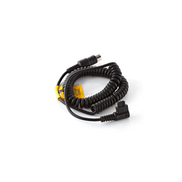Quantum Turbo Kabel