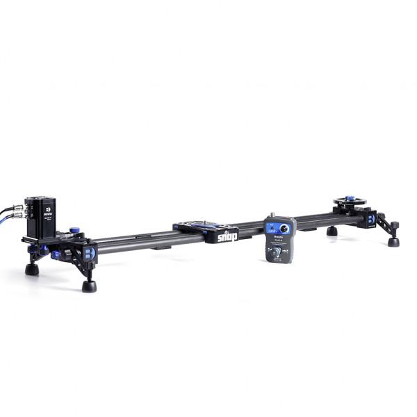 Benro MoveOver12 Kameraslider