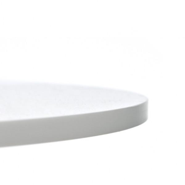 Drehteller, Durchmesser 50cm