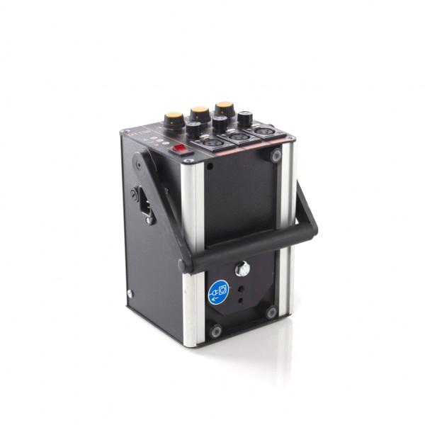 Dedo DT 150 Generator