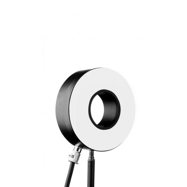 Bläsing Ringblitz d=23cm