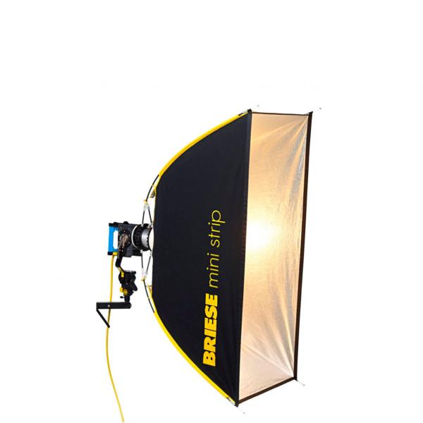 Briese Modul Mini-strip 60x130cm (HMI)