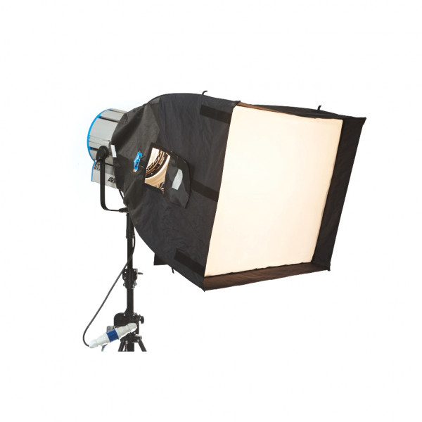 Chimera Lightbank Plus Medium 90x120cm