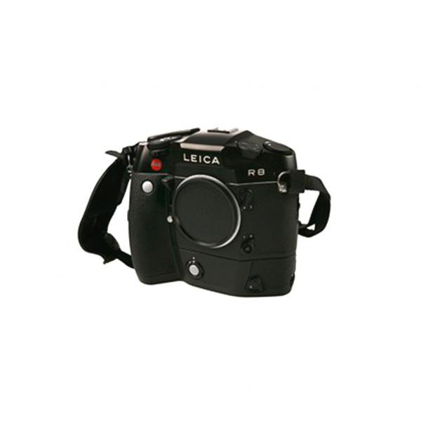 Leica R 8