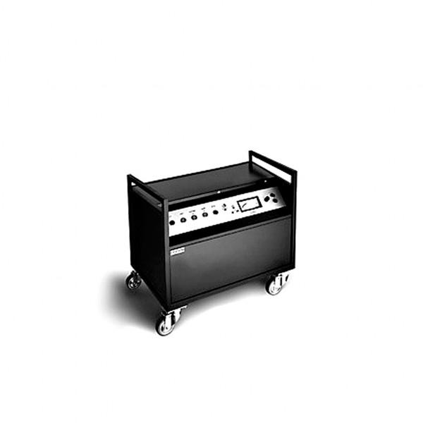 Bläsing Generator 2500 Ws